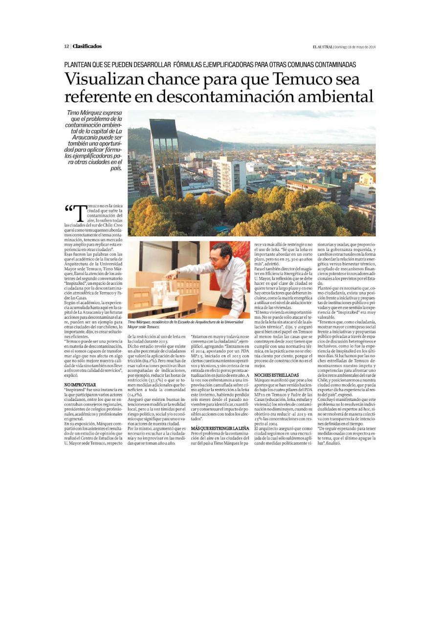 2014_NocheEstrellada-page-001
